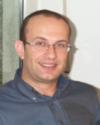 Thierry Kruten