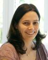 Teresa Munzi