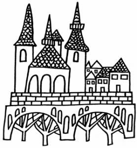 Castle_LIS_Logo