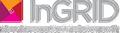 Ingrid-logo-2