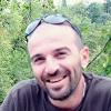 Marco Lilla
