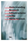 Understanding Research Infrastructures in the Social Sciences