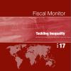 imf-fiscal