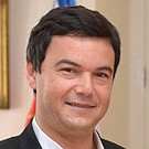 tpiketty