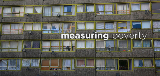 web-photo-measuring