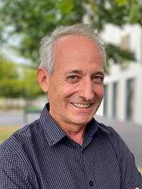 Paul Alkemade